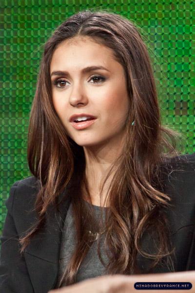 Nina 2011