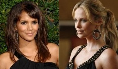 pour moi les deux plus belle femmes du monde ce sont elles!!!!! et pour vous?