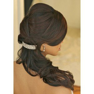 coiffures stylé    ( suite )
