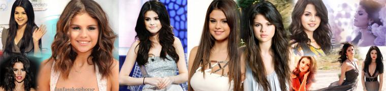 Ashley Benson Vs Selena Gomez (c'est moi qui ets fait les gifs pas de plagiat ou tu crédite)
