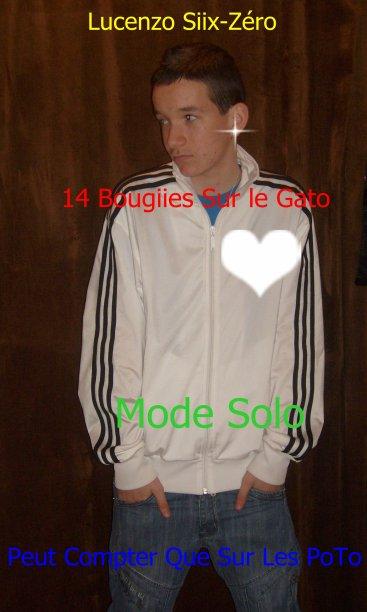 Moii**14 ans**Celibataiire**Mode Galèere**Le Coeur Liibre Comme L'aiir**