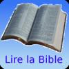 LIRE ET DECOUVRIR LA BIBLE