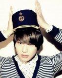 Photo de Repertoire-kpop