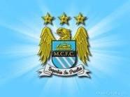 man city :)