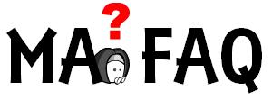 Ma FAQ