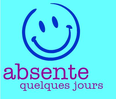 absente...
