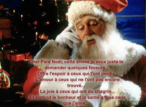 ho!ho!ho!!!!!