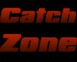 Photo de Catchzone-Officiel