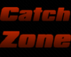 Catchzone-Officiel