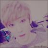 iLoveSong-2