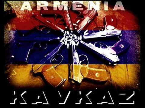 armenia kavkaz armenian power кавказ армяне кавказцы сила