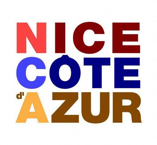 Armenien_De_Nice_06000_Alpes-Maritimes, Armenie Nice Cote d'Azur