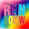 Reinboww