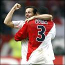 Photo de asmonaco06-07