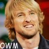 owen-wilson-movies
