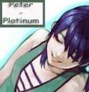 Photo de Peter-Platinum