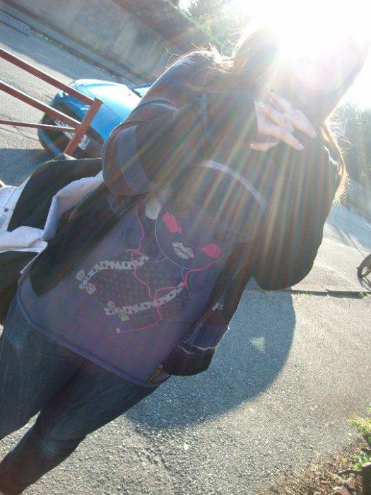 Blog de Mady-Nana-x3