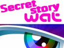 Photo de secret-story-wat
