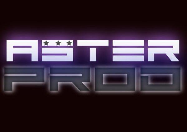 Lien facebook Aster Prod (c'est là que ça se passe)...