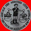 amicalarboulogne