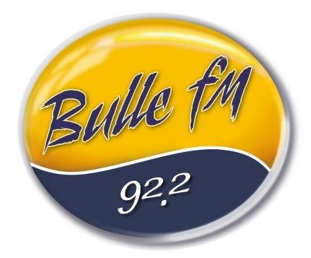 """COUP DE COEUR  """"BULLE FM"""" AVEC MON PREMIER SINGLE"""