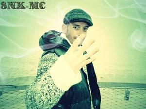 snk85 groove muzik..!