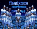 Photo de flamixmen