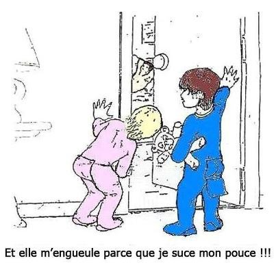 HUMOUR DU WWEEKEND LOL BISOUS
