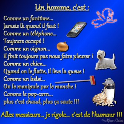 PAUVRES MESSIEURS!!!!!LE PENIS C TOUT UNE HISTOIRE LOL