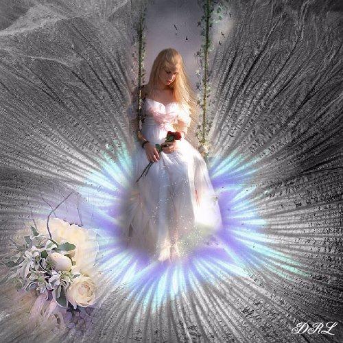 BLOG EN PAUSE MARE D'ESPERER DES COMS QUI NE VIENNENT PAS MERCI A TOUS POUR VOTRE AMITIE JE PASSERAI SUR VOS BLOGS DE TEMPS EN TEMPS CAR JE NE VOPUS OUBLIE PAS MILLE BISOUS