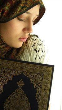 Le Hijab à L'école ( Histoire à Mediter )