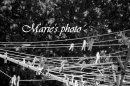 Photo de M---Photography