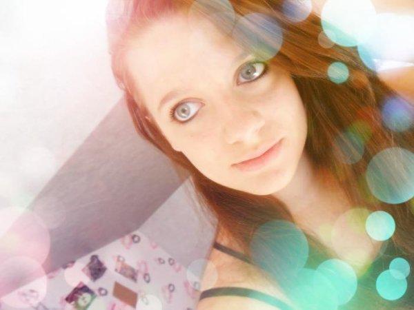 # Les fous ont bien le droit de rêver. ♥