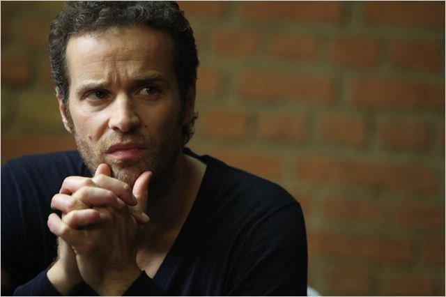 Mathieu Pérac