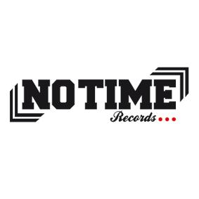 NO TIME RECORDS
