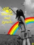Photo de zan-zan01