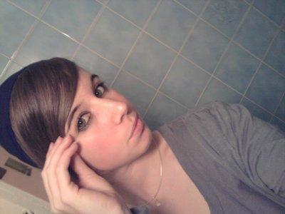 Une belle histoire / Elscarla :: Elle ...  (2011)