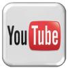 suivez moi sur YouTube