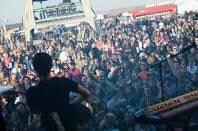 Ekhô au circuit des 24h du Mans