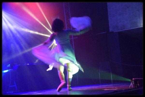 Cisco 2016 Raviver la lumière intérieure