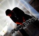 Photo de Xx-Anders-xX