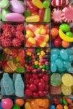 Photo de lollipop-famous
