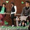 st0ry-j0nas-brOthers