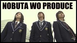 *15*~Nobuta wo produce [Japanese~Drama]