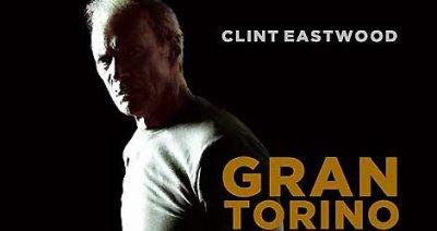 *19*~Gran torino [Film Américain]