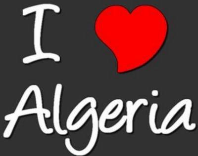 cheb tarik et les VERTS - CHEBKA YA L'ALGERIE