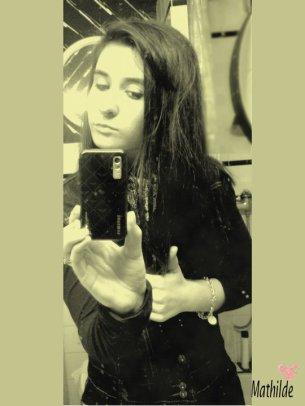 MA PLUS BEiiLLE RENCONTRE B.BEii  ♥ Ƹ̵̡Ӝ̵̨̄Ʒ