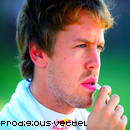 Photo de Prodigious-Vettel