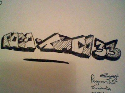 Raga-Theo33