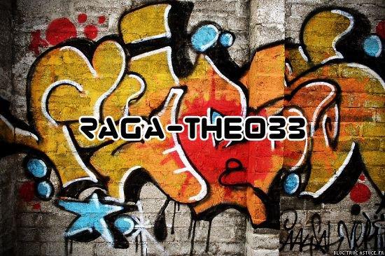 ╚>Graffiti<╝